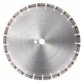 Disco De Corte P 14/1 Universal P/ Dsh Hilti
