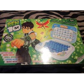 Juguete Para Ninos De 3 Anos Juegos Didacticos Electronicos De