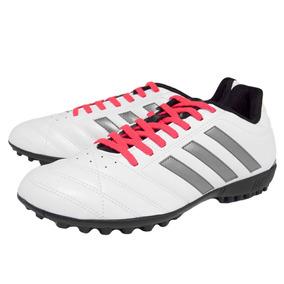 d6815325cbe02 Chuteiras Under Armour Society - Chuteiras Adidas de Campo para ...