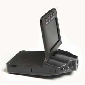 Camara Para Auto - Dash Cam Pro - Teleshopping - Llame Ya!