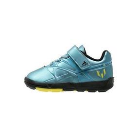 Zapatillas adidas Messi El I B23765 Lefran