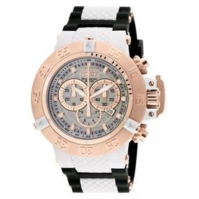 649fba2b420 Relogio Invicta Replica 1 Linha Masculino - Relógio Feminino no ...