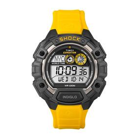 bbf53d7e155 Relogios Timex Expeditium Premium - Joias e Relógios no Mercado ...