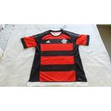 5c2b2112ef6d1 Caricatura Jogador Flamengo - Camisas de Futebol no Mercado Livre Brasil