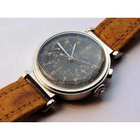bbac067389e Omega Tissot Cal. 40.5 Art Deco Nickel Chrome - Relógios De Pulso no ...
