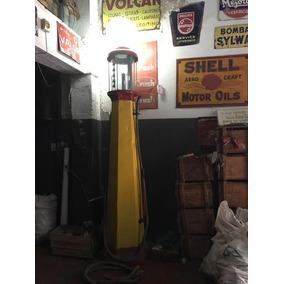 Manguera Surtidor De Combustible Original Americana 0km