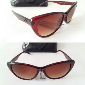 0a51775b0a Gafas De Sol Retro Vintage Ojo De Gato. Color Negro Capital Federal ...