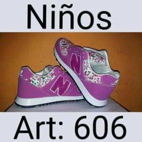 new balance niño 2016
