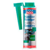 Liqui Moly-injection Reiniger - Adit. Limpiainyector 300ml