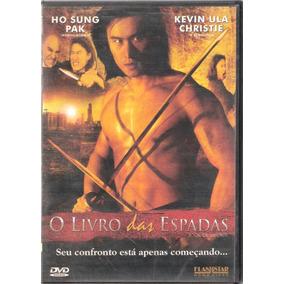 Excalibur adult dvd