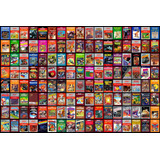 Atari Juegos Para Computadora Y Android Todos Los Q Existen