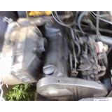 Bomba Gasoil Inyeccion Vw Gol 96 1.6 Diesel Consultar