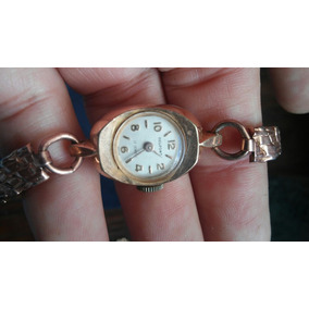 Mercado libre uruguay relojes mujer – Joyas de plata