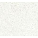 Mesada Cuarzo 2,00 X 0,60 Blanco Norte Silestone+bachasimple