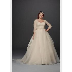 58a580ac2b Vestidos de novia en mercado libre mexico – Vestidos baratos