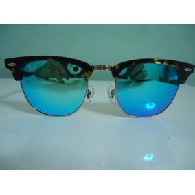 f7c8ca71917bc Oculos De Sol Ray Ban 4128 Beringela Fume Arremate - Acessórios para ...