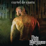 Cartel De Santa - Viejo Marihuano Cd Completo