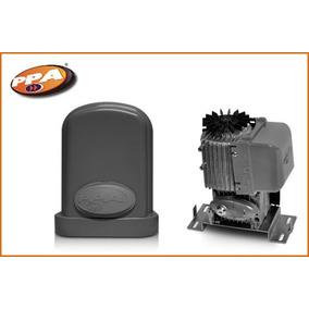 Automatismo Ppa_ Motor Ppa _ Corredizo Eurus Steel 1/2 Hp