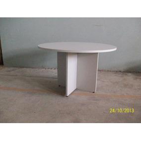 Blindex Redondo Para Mesa - Muebles para Oficinas en Bs.As. G.B.A. ...