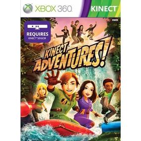 Juegos Originales Xbox Xbox 360 Juegos En Montevideo En Mercado
