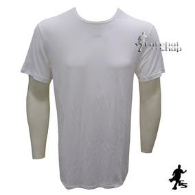 Camiseta Running Manga Longa Olympikus - Camisetas e Blusas no ... 0c6e17db0a8c2