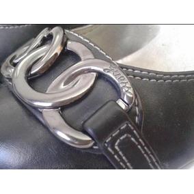 zapatillas Negras Lisas Basicas Zapatos Y Combinables No  Zapatos Basicas en f5ae6f