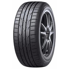 225/45zr17 94w Neumatico Cubierta Dunlop Direzza Dz102