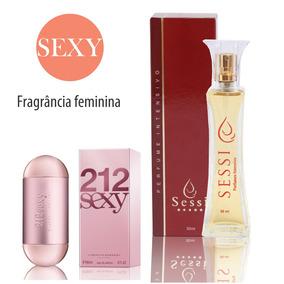 f633b327b4b Perfume Azar Perfumes Fragrancias - Perfumes Importados Carolina ...