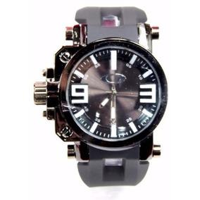 3b5b0b7ff78 Relogios Badace Masculino - Relógio Oakley Masculino no Mercado ...