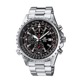 95f96c2a62c2 Relojes casio para hombre mercadolibre – Joyas de plata
