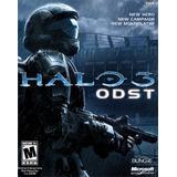 Juegos Para Xbox360: Halo Y Gears