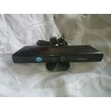 Kinect 360 Para Slim