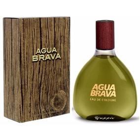 46401933e1e3f Perfume Sabrina Sato Blanc 100 Ml Agua De Cheiro Perfumes ...