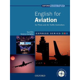 English For Aviation (ingles) Ed Oxford