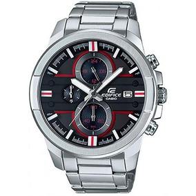 ab58f109012 Relogio Casio Edifice Ef543 - Relógios no Mercado Livre Brasil
