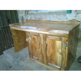 Muebles Para Cocina Despensas Estilo Campo Tigre - Amoblamientos de ...