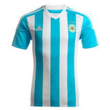 Camiseta Remera adidas Selección Argentina Climacool Fútbol