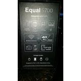 Posh Equal S700