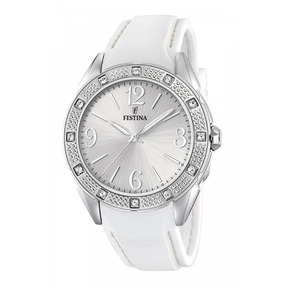 Reloj Festina Trend Dama F20243_1