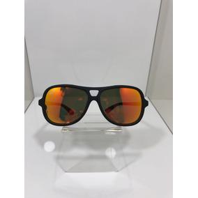 Óculos De Sol Ray Ban Infantil - Óculos em Goiás no Mercado Livre Brasil 48d49e975a