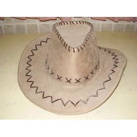 Venta De Ropa Vaqueros - Sombreros Antiguos en Mercado Libre Argentina 5884b4b7190