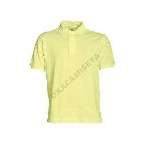 Camisas Gola Polo P  Sublimação Malha Piquet Várias Cores - R  21 fd567f11f7a9b