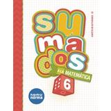 Sumados A La Matemática 6 - Ed. Kapelusz