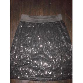 d733238ee3 Mujeres En Minifaldas Cortas Calientes - Polleras en Bs.As. G.B.A. ...