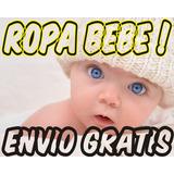 Kit Imprimible Confeccion Ropa De Bebes Y Niños + Moldes 8
