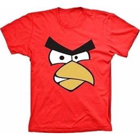 c37ffe459 Woofer Impakto - Camisetas Manga Curta no Mercado Livre Brasil