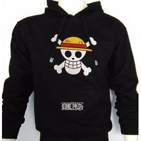 Sudadera One Piece Luffy 333cosplay
