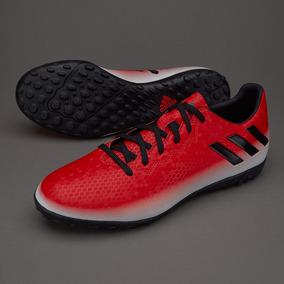 zapatos adidas rojos 2016