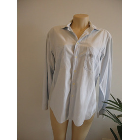 Camisa Polo Casual Side Walk Camisas Homem Masculino - Camisas ... 9a214093cd81e