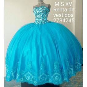 Vestidos De 15 Cortos Mercadolibre Elegantes Vestidos De Noche